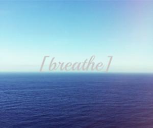 2016-08-29_breathe